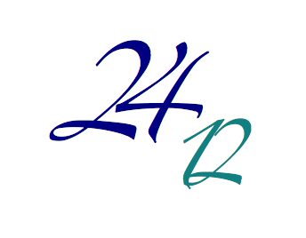 2412life logo