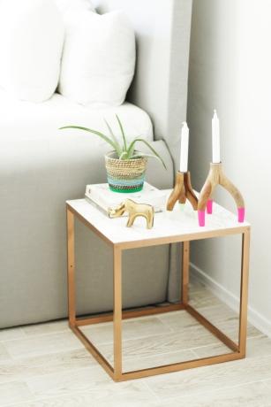 IKEA-hack-nightstand