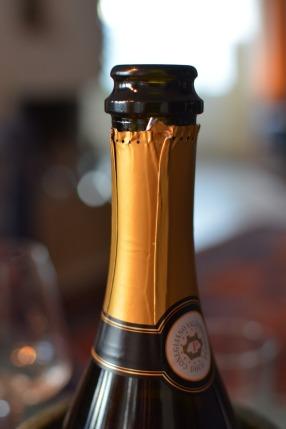 champagne-1129449_1280
