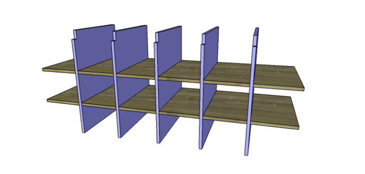 bench_cubbies-2