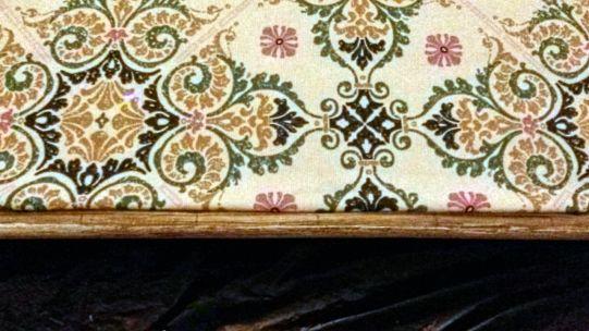 fabric-inside-glued-neat-edge