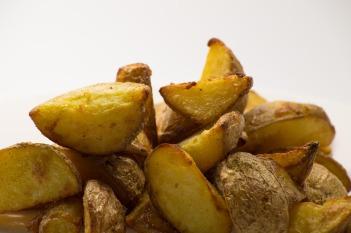 potato-706470_1280.jpg
