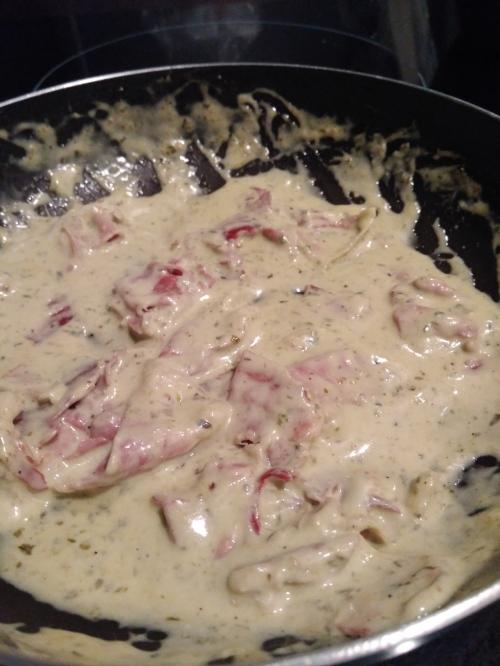 Easy sauce recipe, easy recipe, quick recipe, sauce recipes, quick easy recipes
