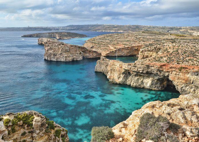 comino, comino island, visitmalta, visitgozo, visit comino, malta, gozo, travel